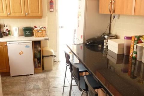 4 bedroom house to rent - Meadow Street, Treforest, Pontypridd