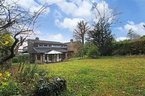 3 bedroom semi-detached house for sale - Copperfields, Kemsing, Sevenoaks, Kent, TN15