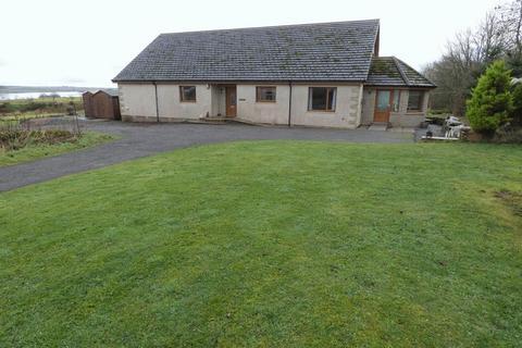 7 bedroom detached bungalow for sale - Watten, Wick
