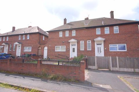 3 bedroom semi-detached house to rent - 41 James Nelson Crescent, Trench, Telford, TF2