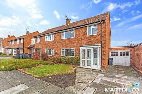3 bedroom semi-detached house for sale - Hay Green Lane, Bournville, B30