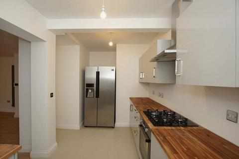 2 bedroom apartment for sale - Church Road, Bristol, Redfield, BS5 9HF