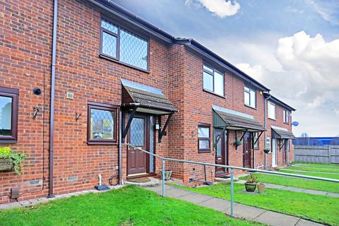 2 bedroom townhouse for sale - Winchcombe Road, Solihull