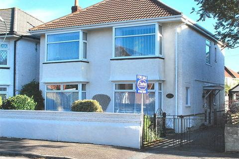 2 bedroom apartment for sale - SPACIOUS TWO BEDROOM APARTMENT, MOORDOWN