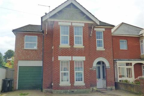 5 bedroom detached house to rent - Ensbury Park Road, STUDENTS, Bournemouth, Dorset
