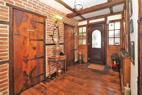 4 bedroom detached house for sale - Bedford Road, Dartford