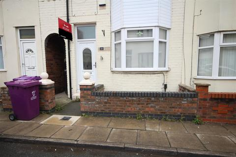 3 bedroom house for sale - Witton Road, Liverpool