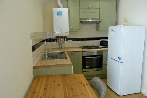 1 bedroom flat to rent - Colum Road, Cathays ( 1 Bed )