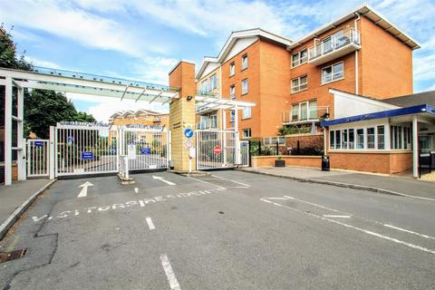 2 bedroom apartment for sale - Heol Tredwen, Cardiff
