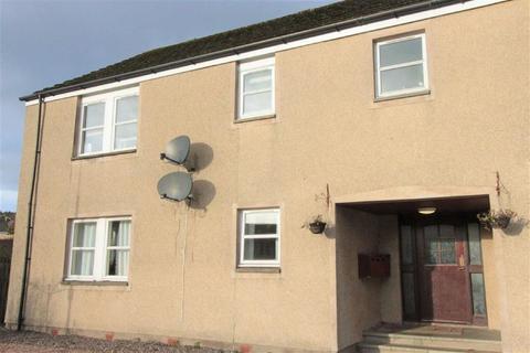 2 bedroom flat to rent - Cupar Mills, Cupar, Fife