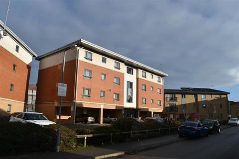 2 bedroom apartment for sale - West Cotton Close, Northampton