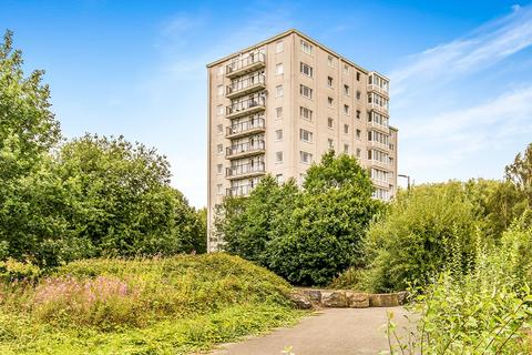 2 bedroom apartment to rent - Kersal Way, Salford, Greater Manchester, M7