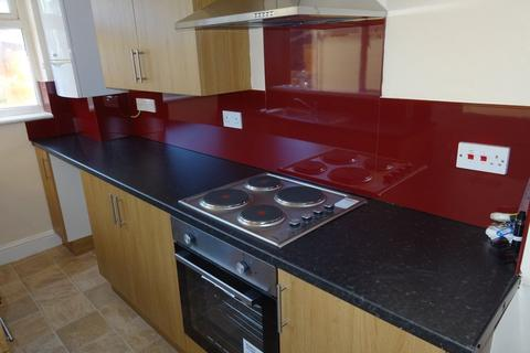 2 bedroom terraced house to rent - South Street, Stanground, Peterborough PE2 8ES