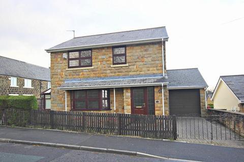3 bedroom detached house for sale - Station Road, Beamish, Stanley