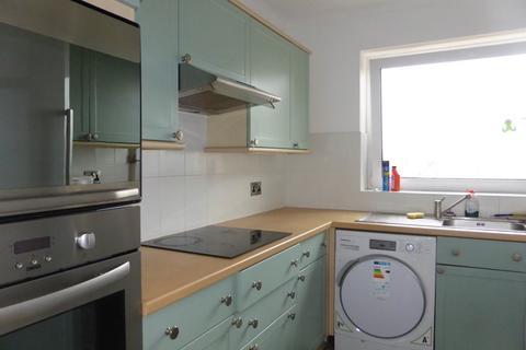 2 bedroom flat to rent - Park Lodge - P1637