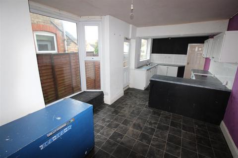 3 bedroom house for sale - Bursar Street, Cleethorpes, DN35 8DR