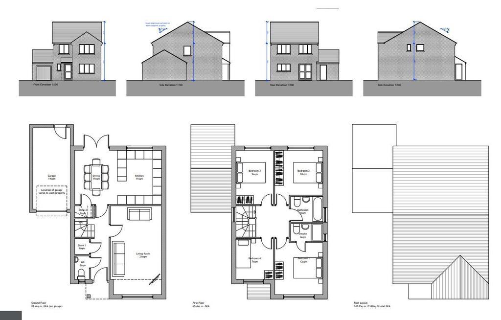 Floorplan: Floor plans.jpg
