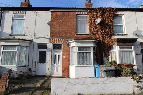2 bedroom house for sale - Hardy Street, Hull