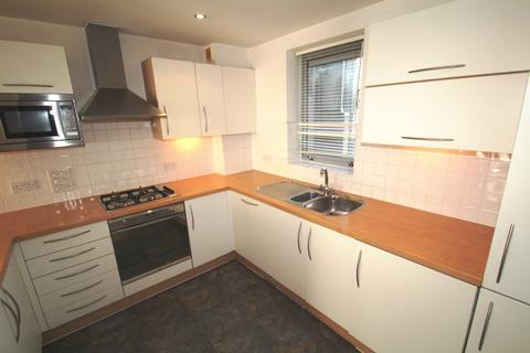 2 bedroom flat to rent - Roxborough Heights, Harrow HA1 1GN