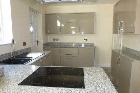 3 bedroom terraced house to rent - Ridgeway Road, Willerby Road, Hull, HU5