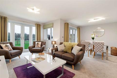 3 bedroom detached house for sale - Faversham Road, Challock, Kent