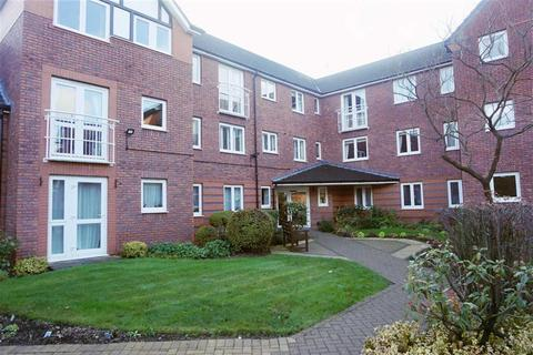 1 bedroom apartment for sale - Broadway Court, Gosforth, Newcastle Upon Tyne, NE3