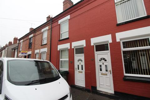 3 bedroom house to rent - Highfield Road, Coventry