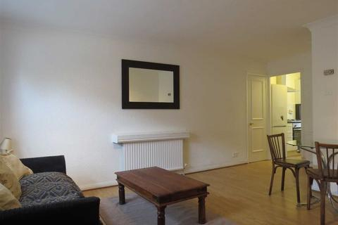 1 bedroom apartment to rent - Cumbria Court, Kersal Road, Prestwich