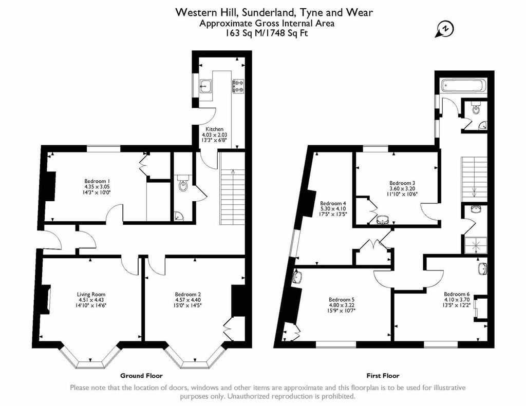 Floorplan: 12.jpg
