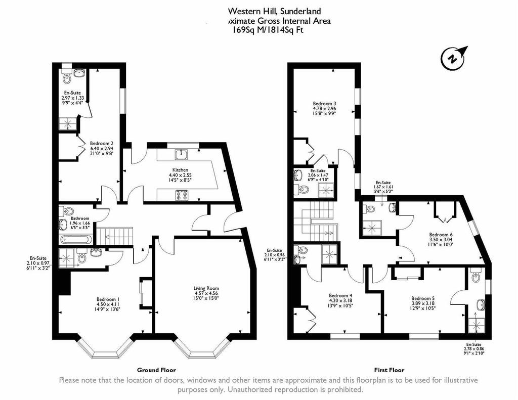 Floorplan: 15.jpg