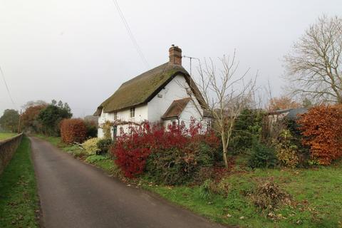 3 bedroom cottage to rent - Whatcombe, Blandford, Dorset