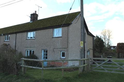 2 bedroom cottage to rent - COMPARE OUR FEES