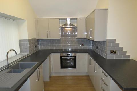 2 bedroom apartment to rent - Oldfield Road, Stannington, Sheffield