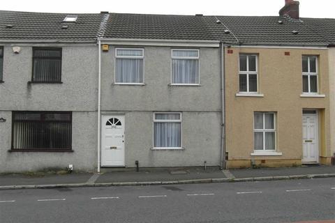 3 bedroom terraced house for sale - Neath Road, Plasmarl, Swansea