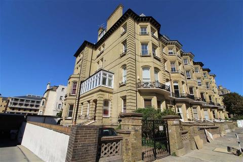 2 bedroom apartment for sale - First Avenue, Hove, East Sussex