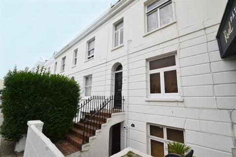 1 bedroom flat to rent - St Georges Road, Brighton, BN2 1ED