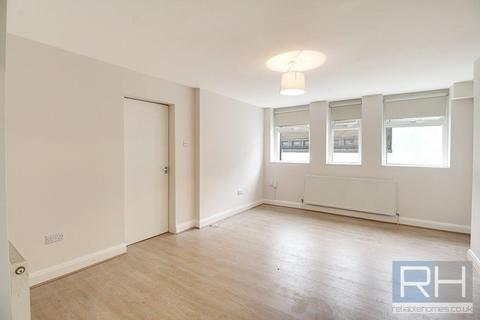 3 bedroom apartment to rent - Crouch End, London, N4