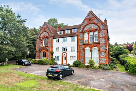 1 bedroom flat for sale - The Approach, Brighton, BN1