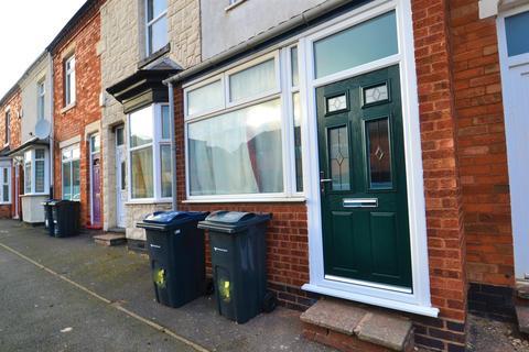 3 bedroom property to rent - Hunts Road, Birmingham, B30