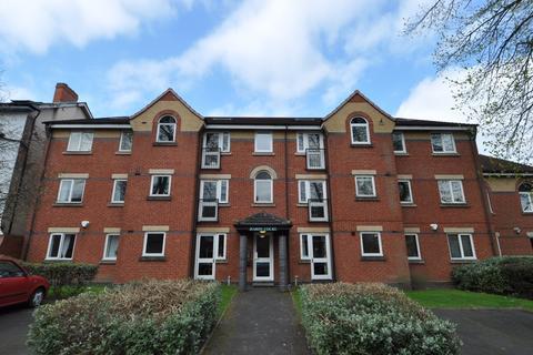 2 bedroom apartment to rent - Trafalgar Road, Moseley, Birmingham, B13