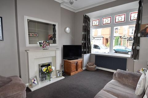 3 bedroom terraced house for sale - Franklin Road, Bournville, Birmingham, B30