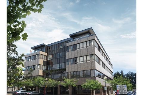 2 bedroom apartment for sale - Silbury Boulevard, Milton Keynes , MK9