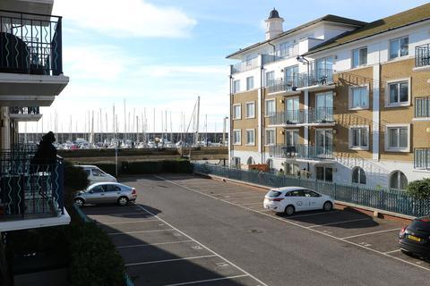 2 bedroom apartment to rent - Sovereign Court, Brighton Marina Village
