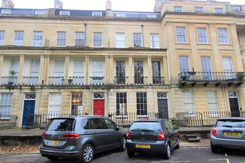 2 bedroom apartment to rent - Vyvyan Terrace, Bristol