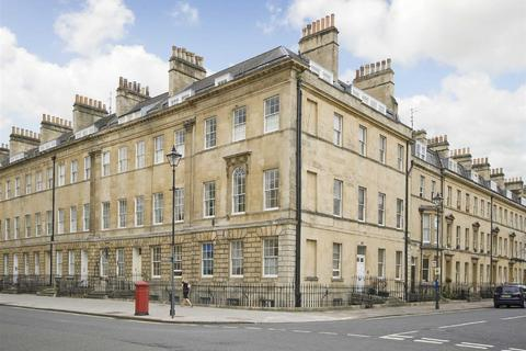 1 bedroom apartment to rent - Great Pulteney Street, Bath