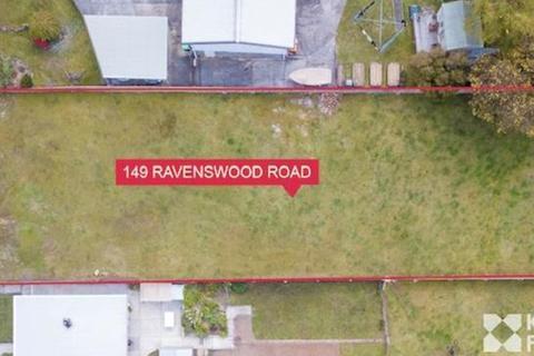 Land  - 149 Ravenswood Road, RAVENSWOOD, TAS 7250