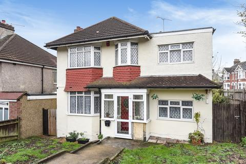 4 bedroom detached house for sale - Sidcup Hill Sidcup DA14