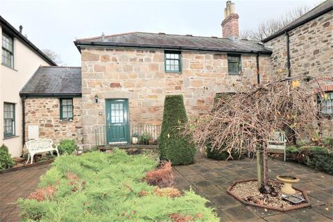 1 bedroom barn conversion - The Grange, Camborne