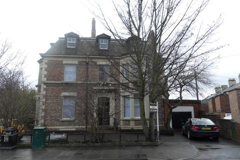 18 bedroom house share to rent - £69.99 per week Rooms available now and summer 2020 Jesmond.