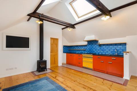 4 bedroom house for sale - Wolsley Street, Heslington Road